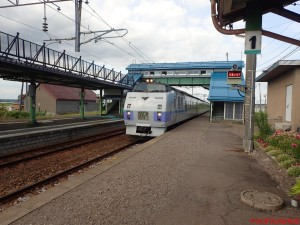 P8080573