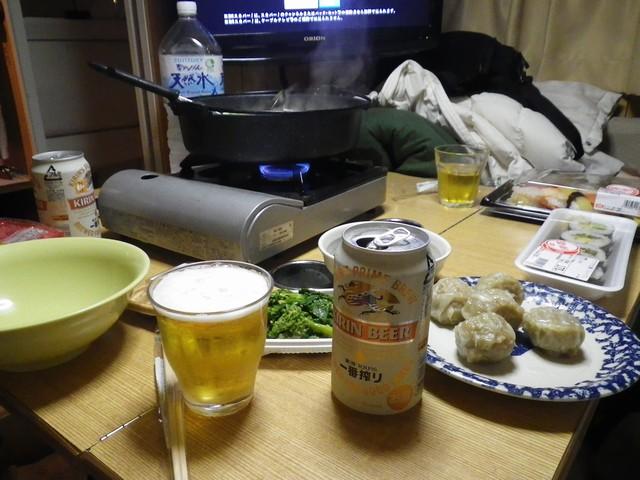 酒々井PA