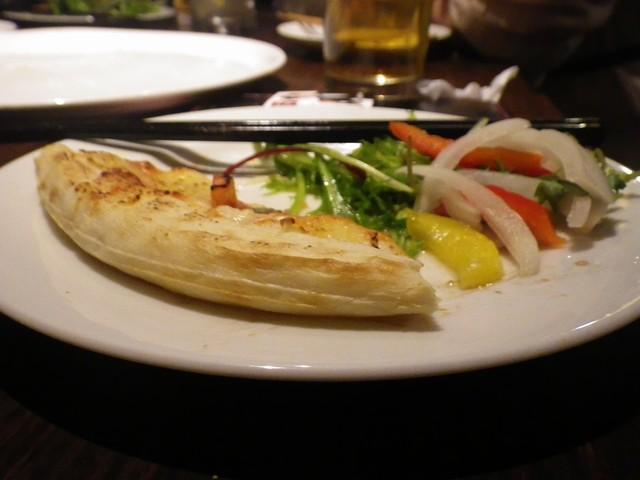 essence dining(エッセンスダイニング)