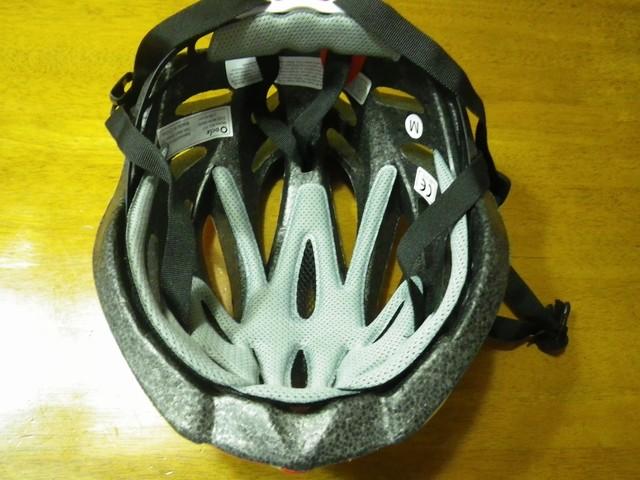 cle自転車ヘルメットは安くて ...