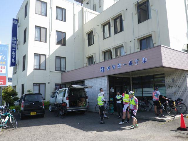 ... 街 は 長崎 県 の 中核 都市
