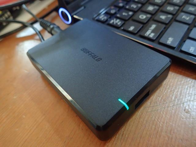 Lenovo タブレット YOGA Tablet 2