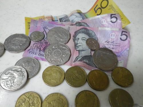 【オーストラリアの物価】はマジで高い!現地の物価事情