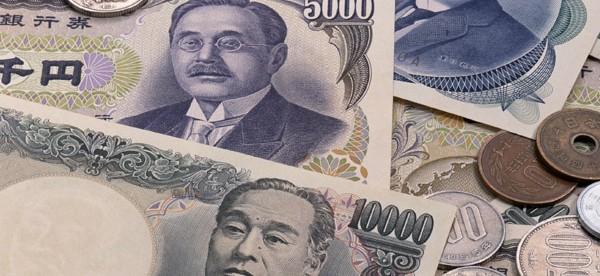 「バリカン」買えば1年間で5万円と60時間は儲かるよ!
