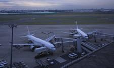 沖縄空港からレンタカーを借りると便利なはずだ。