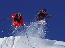 【安い・早い・ウマイ】 北海道スキー行っちゃうぞー!