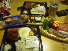 千葉のスーパー「マルエイ」はマジで安すぎ【激安】