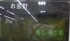 買い物は週に1回大量買いで初3万円超え【買い物ではなく買い出し】