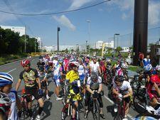 自転車レース・エンデューロを個人参加時の便利グッズ3点!