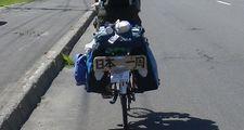 日本一周について【自転車で、バイクで、車で】