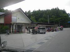 柳沢峠を超えろ!中央道・抜け道【八王子JCT大渋滞】
