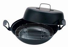 燻製をいつでも楽しめる鉄製燻製鍋は超おススメ!【お手軽熱燻製】