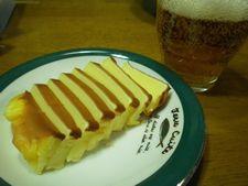 燻製チーズは簡単すぐできて、めっちゃウマ 【速攻レシピ!】