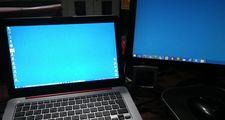 理由がなければデスクトップじゃなくてノートPCにしておこう【ノートPCにする唯一の理由】