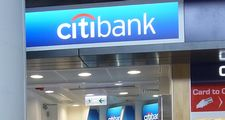 シティバンクの口座解約をした。【アドセンス小切手入金・10年間ありがとう】