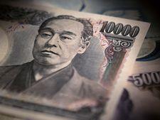 年間50万円ひねり出す方法その3【副業・アフィリエイト編】