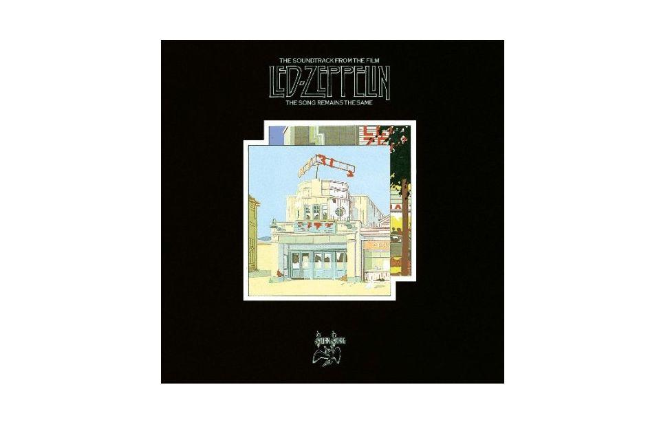 LPレコードのデジタル化→アマゾンアソシエイトで処分【LPレコードけっこう売れるぞ】