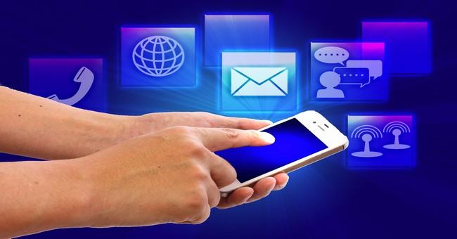 SIMフリーとは何だ?MVNOとは何だ?【スマホ代が一気に半額以下になるぞ】