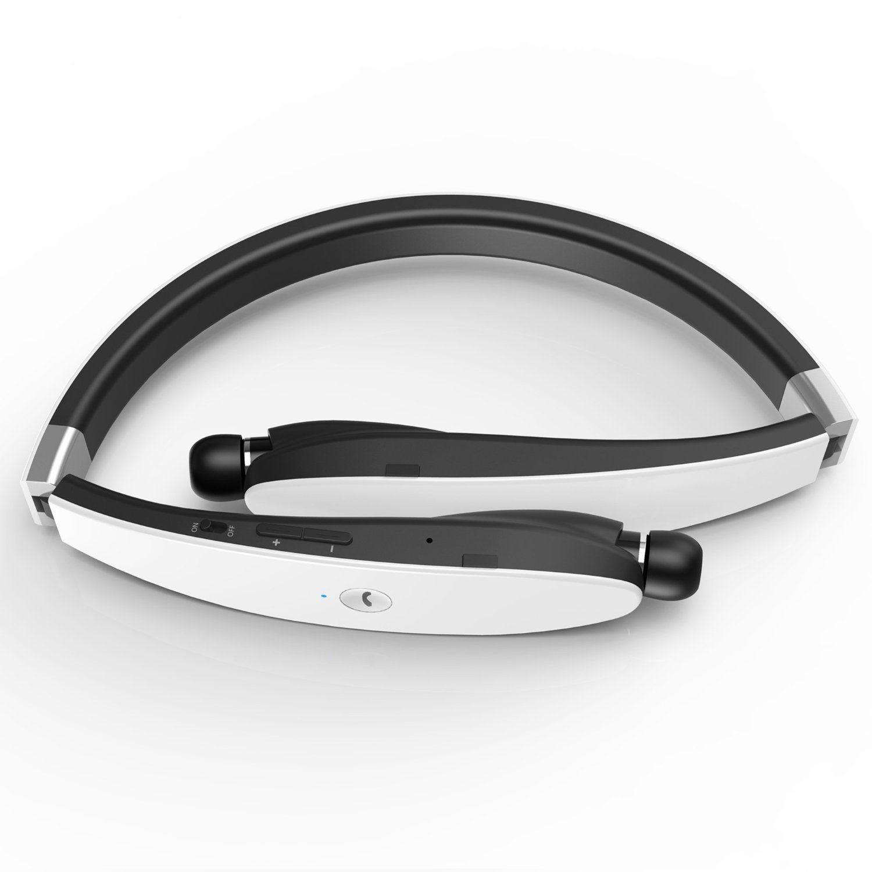 Dylan Bluetoothイヤホン ワイヤレスヘッドセットを買ってみたぞ【ブルートゥース ワイヤレス】