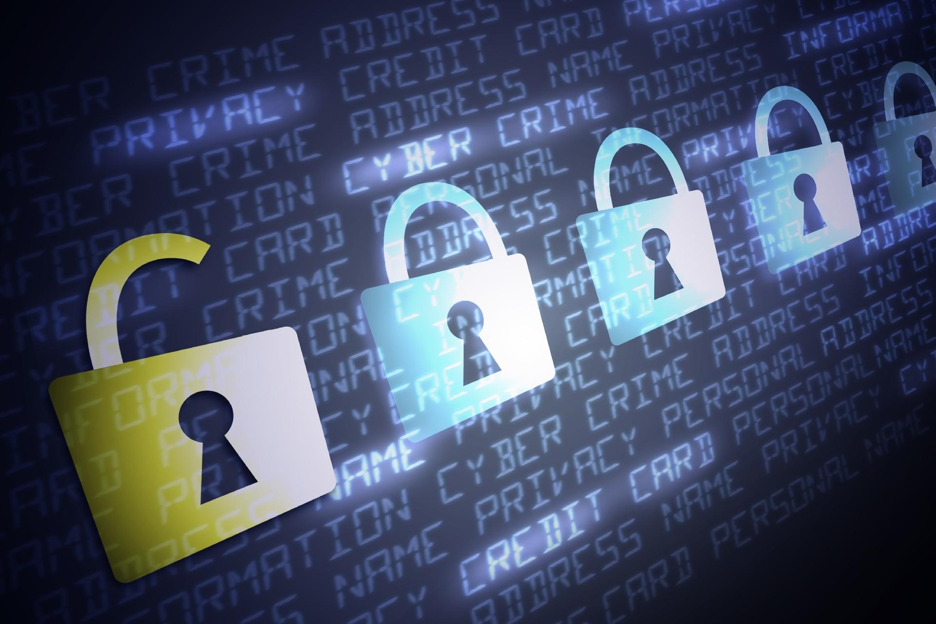 パスワード管理ソフトは導入しておくとよいと思う【転ばぬ先の杖】