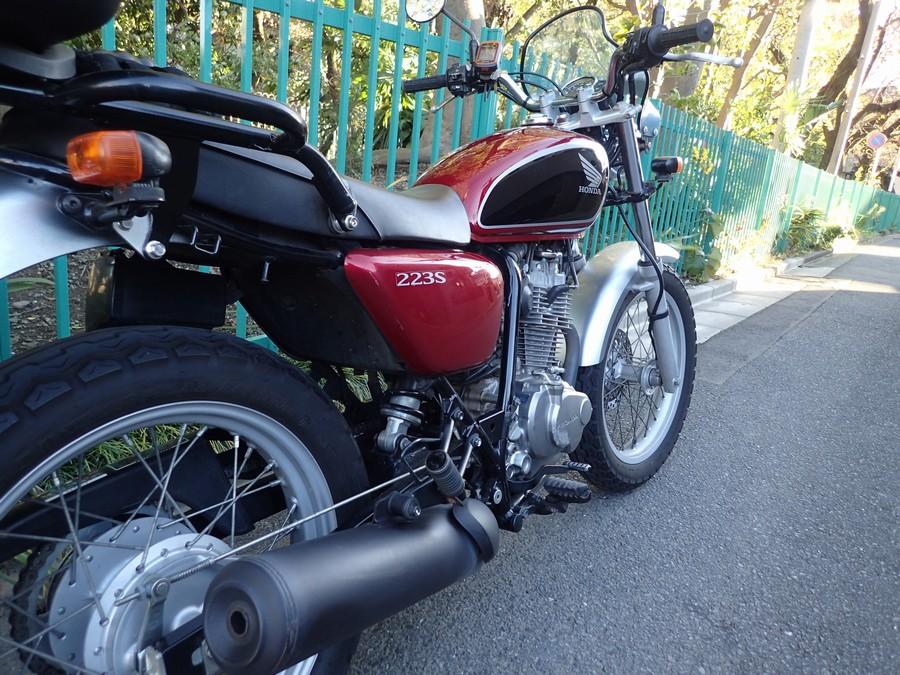 まだリッターバイクで消耗しているの?250ccバイクがいい7つの理由