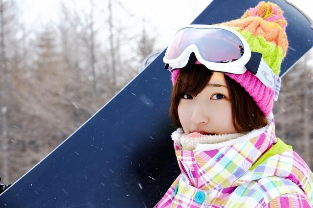 スノーボード格安3点のおすすめセット6選!【初心者スノボ】