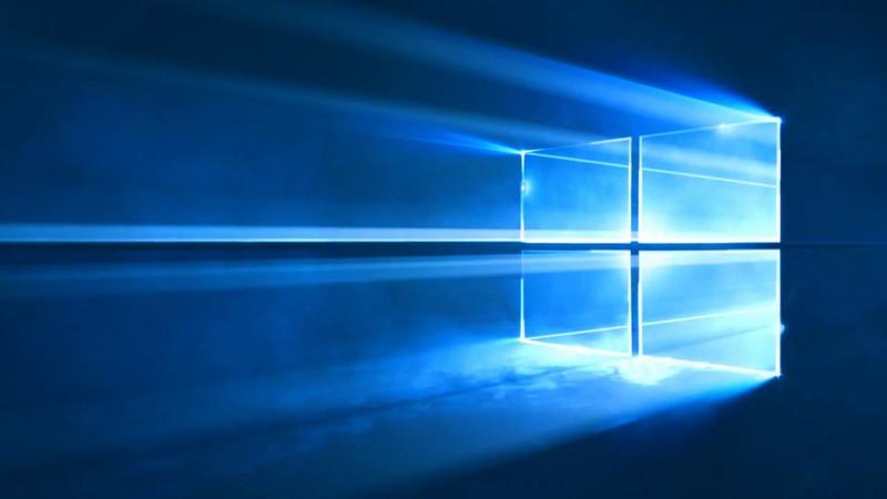 Yahooショッピング1200円「Windows10」クリーンインストしてみた