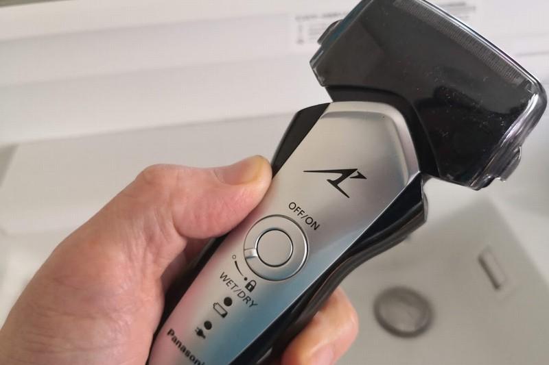 【電気髭剃り】の選び方と特徴チェック・おすすめ9選